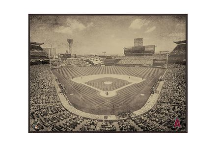 Display product reviews for PICTURE-VINTAGE ANGELS STADIUM
