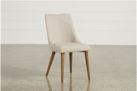 Display product reviews for STUDIO SIDE CHAIR