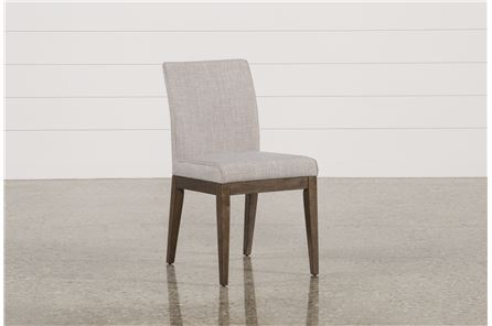 Display product reviews for GALLERIA SIDE CHAIR