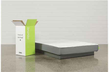 Display product reviews for R1 FIRM CALIFORNIA KING MATTRESS