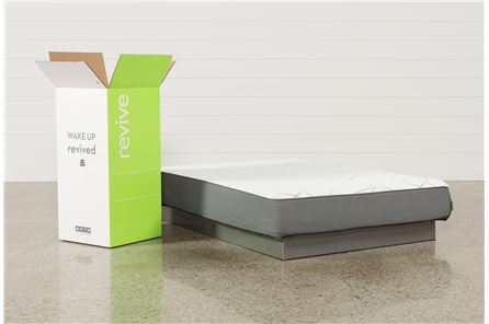 Display product reviews for R1 PLUSH QUEEN MATTRESS
