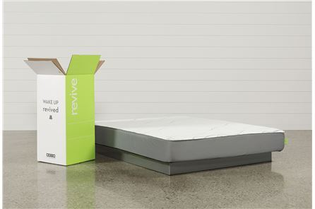 Display product reviews for R1 PLUSH EASTERN KING MATTRESS