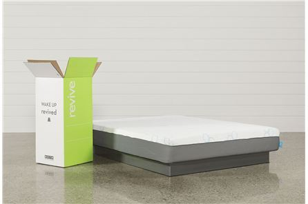 Display product reviews for R2 FIRM EASTERN KING MATTRESS
