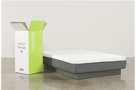 Display product reviews for R2 MEDIUM FULL MATTRESS