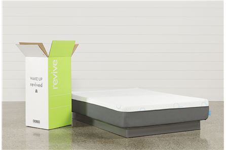 Display product reviews for R2 MEDIUM QUEEN MATTRESS