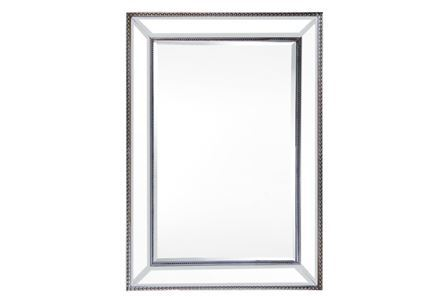 Display product reviews for MIRROR-BEADED 32X44