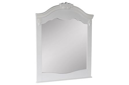 Display product reviews for EXQUISITE MIRROR
