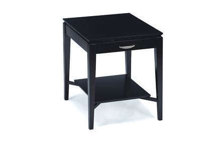 Display product reviews for FINLEY END TABLE