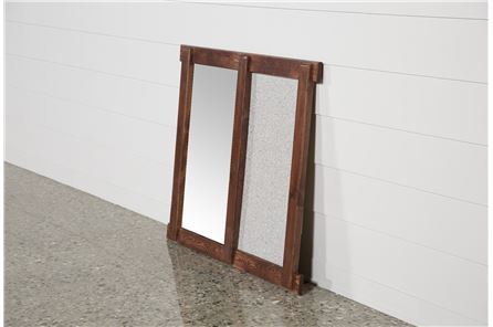 Display product reviews for SEDONA MIRROR