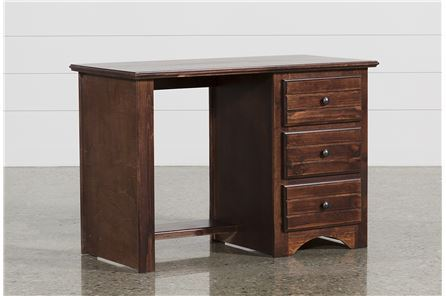 Display product reviews for SEDONA DESK