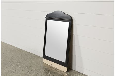 Display product reviews for JAIDYN MIRROR