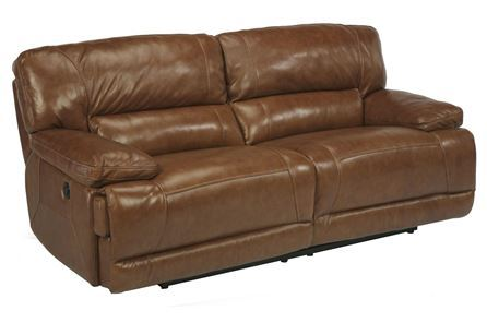 Display product reviews for FLEET STREET POWER DUAL RECLINING LOVESEAT