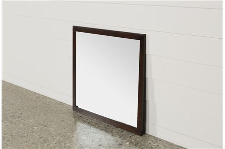 Display product reviews for SERENA MIRROR