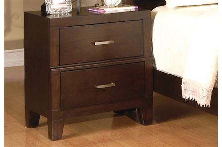 Display product reviews for SERENA NIGHTSTAND