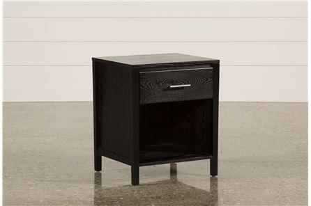 Display product reviews for DOWNTOWN NIGHTSTAND