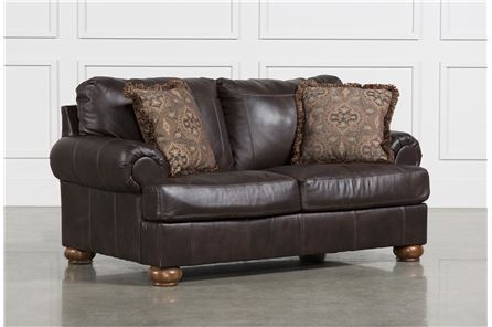 Display product reviews for AXIOM LOVESEAT
