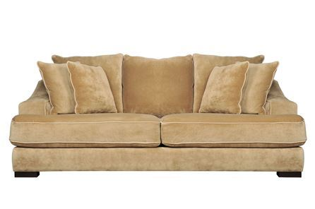Display product reviews for BOYD SOFA