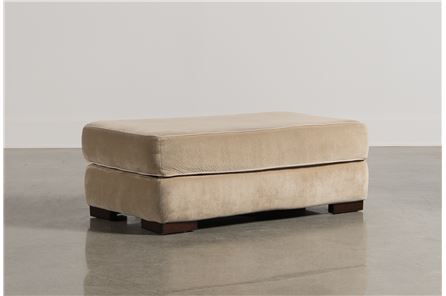 Display product reviews for BOYD OTTOMAN