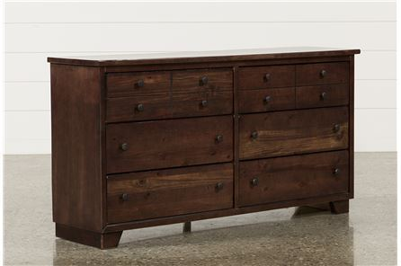 Display product reviews for MARCO DRESSER