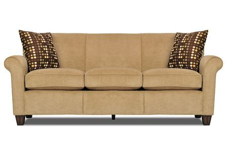 Display product reviews for DANA SOFA