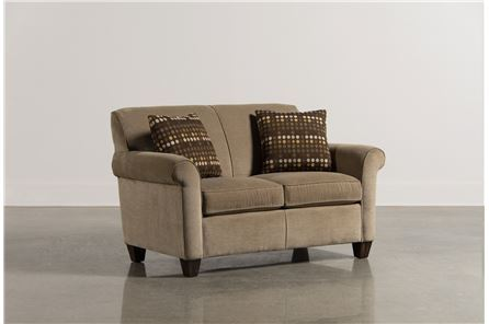 Display product reviews for DANA LOVESEAT