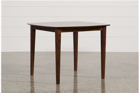 Display product reviews for ROSS DINING TABLE