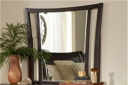 Display product reviews for LOMBARD MIRROR