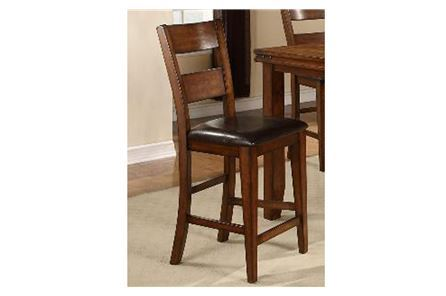 Display product reviews for LANCASTER COUNTERSTOOL