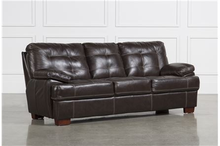 Display product reviews for CASSIA SOFA