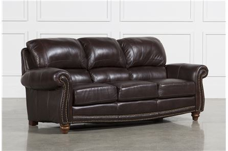 Display product reviews for BECKETT SOFA