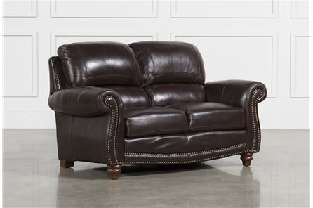 Display product reviews for BECKETT LOVESEAT