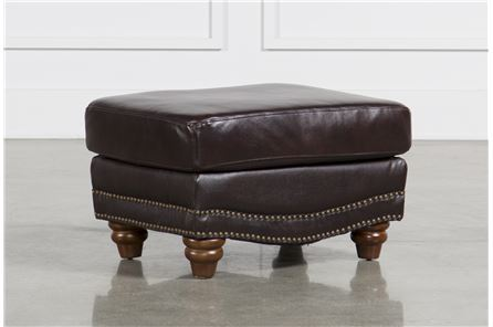 Display product reviews for BECKETT OTTOMAN