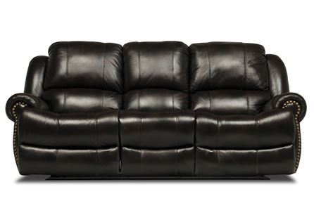 Display product reviews for CAPITOL POWER DUAL RECLINING SOFA