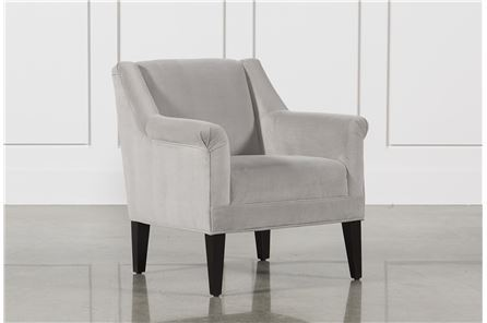 Display product reviews for ELIANA ACCENT CHAIR