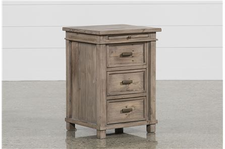 Display product reviews for EVEREST NIGHTSTAND