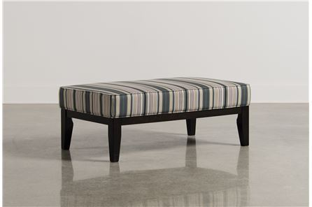 Display product reviews for YVETTE STEEL COCKTAIL OTTOMAN