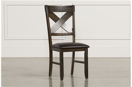 Display product reviews for PELENNOR SIDE CHAIR