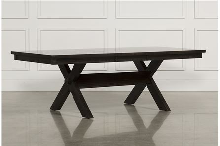 Display product reviews for KIT-PELENNOR EXTENSION DINING TABLE