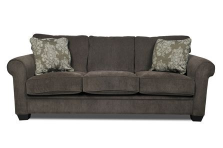 Display product reviews for HANFORD SOFA
