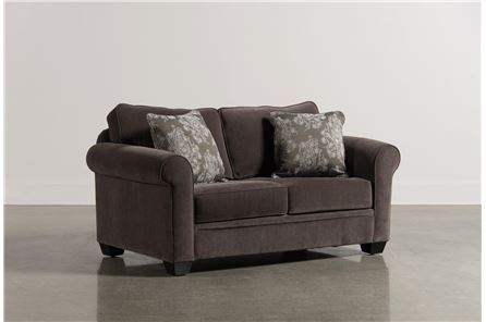 Display product reviews for HANFORD LOVESEAT