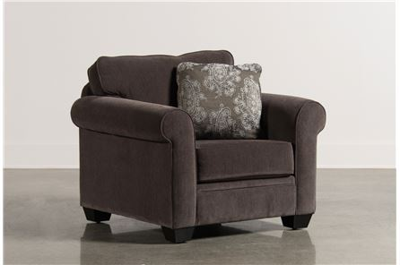 Display product reviews for HANFORD ARM CHAIR