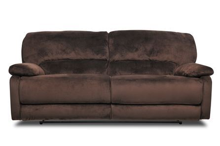 Display product reviews for FREMONT POWER RECLINING SOFA