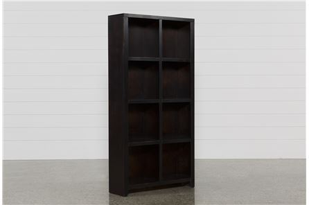 Display product reviews for MILAN 8-CUBE BOOKCASE