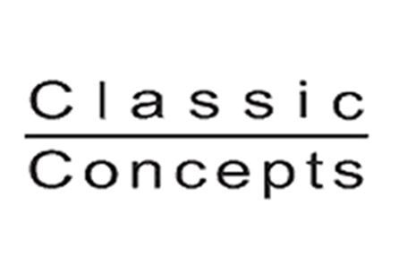 Display product reviews for KLEIN 30 INCH BARSTOOL