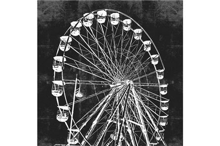 Display product reviews for PICTURE-FERRISWHEEL