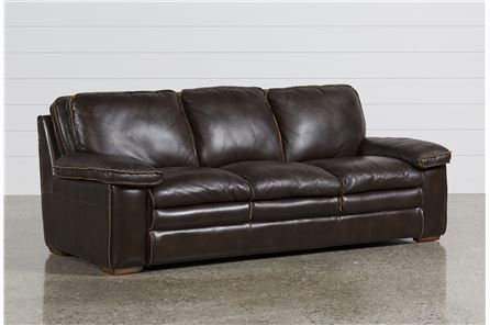 Display product reviews for WALTER SOFA