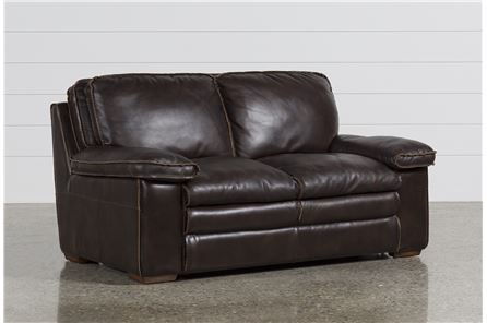 Display product reviews for WALTER LOVESEAT