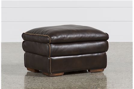 Display product reviews for WALTER OTTOMAN