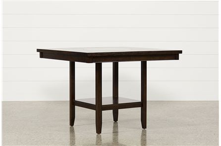 Display product reviews for HARPER COUNTER TABLE