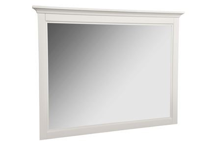 Display product reviews for SALEM MIRROR